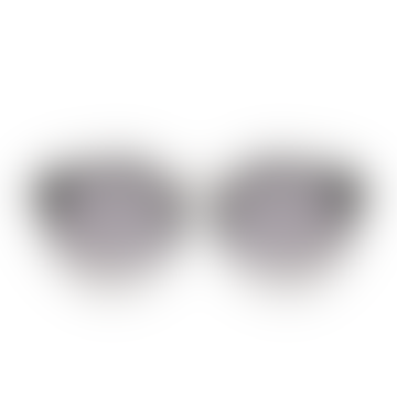 Dusk Gabriel Stainless Steel Sunglasses