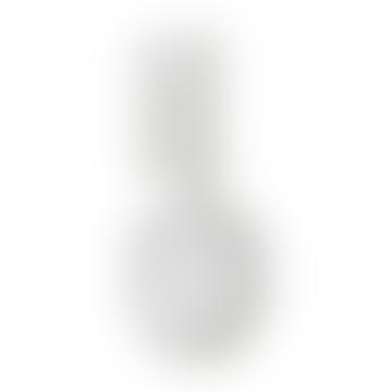 Muses Vase Clio