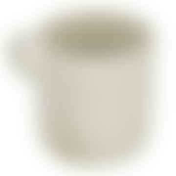 Liv Interior Expresso cup - White