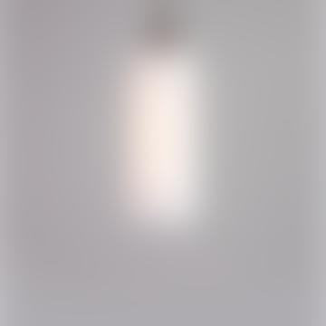 Small Parker Pendant Lights