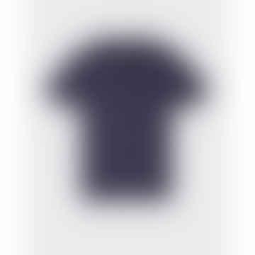 Minimum Nowa T-shirt 0248