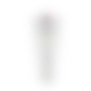 75ml Man Face Mask Treatment Tube