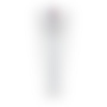 75ml Man Face Moisturizer Tube