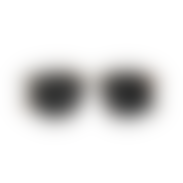 IZIPIZI Reading Sunglasses in Blue Tortoise (Frame Shape: #E)