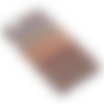 Becksondergaard Multi Colour Gallon iPhone 6 Case