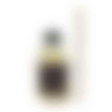 PORTOBELLO OUD ROOM DIFFUSER REFILL 250ML