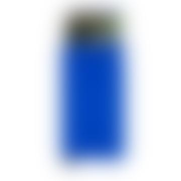 Secrid RFID Cardprotector - blue aluminium