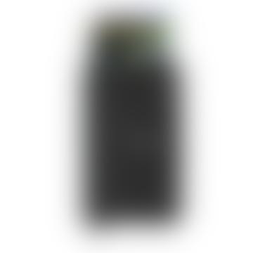 "Secrid Miniwallet Leather ""Crisple"" RFID cardprotector (colors choice)"