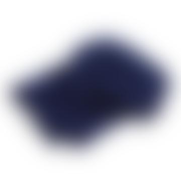 Couverture Mono - Bleu Nuit