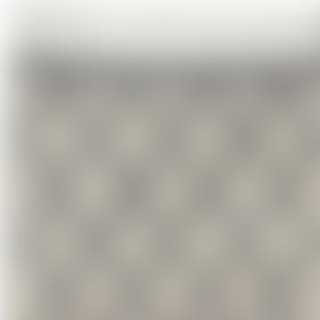 Cotton Morocco Washable Carpet 70 x 140cm