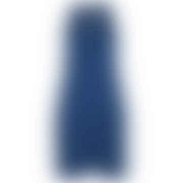 JUNE blue Single Dress