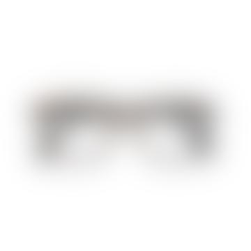 IZIPIZI Screen Protection Reading Glasses in Tortoise (Frame Shape: #E)