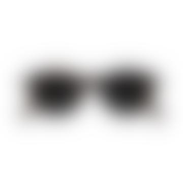 IZIPIZI Sunglasses in Tortoise (Frame Shape: #H)