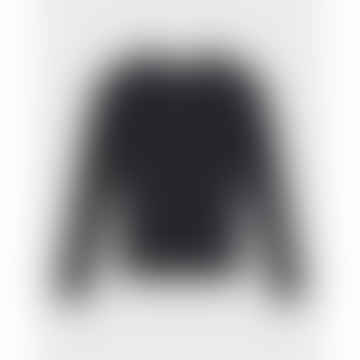 Stripa Long Sleeves T-Shirt