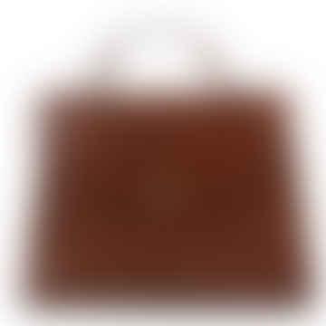 Celine Handhled