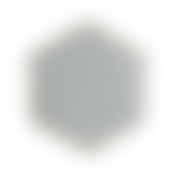 Denby Studio Grey Coaster/Trivet Tile
