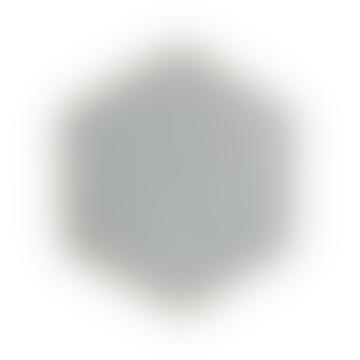 Studio Grey Coaster/Trivet Tile
