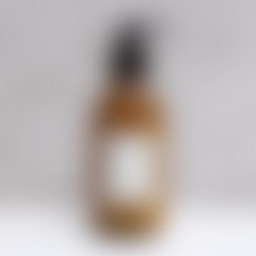 250ml White Jasmine Hand and Body Lotion