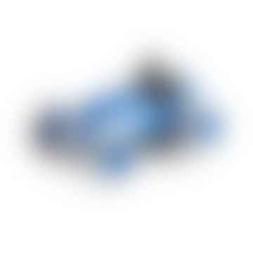 Playforever Loretino Monaco - Blue