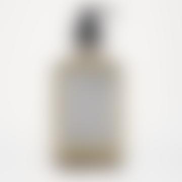 Frama Shampoo Sandalwood Cedarwood Ylang Ylang
