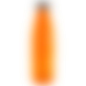 Stainless Steel Bottle 450ml