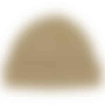 Otto beanie light camel