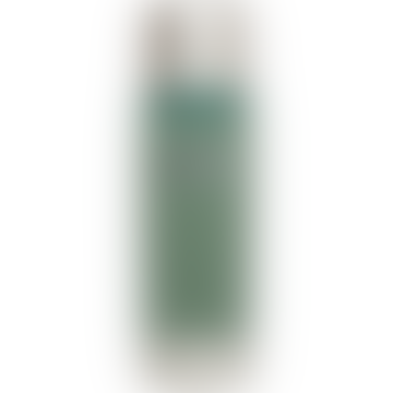 Classic vacuum insulated bottle 0.47L green