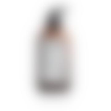 250ml Bergamot and Patchouli Bodylotion