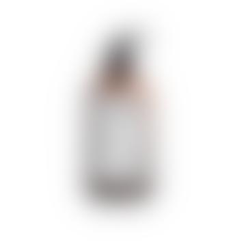 250ml Lemongrass Bodylotion