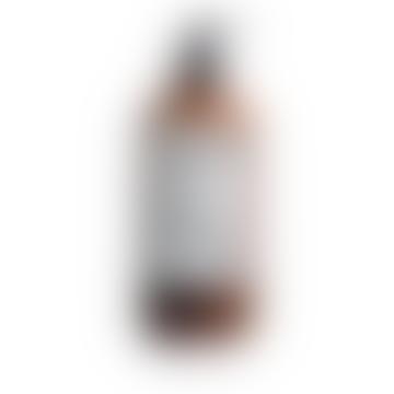 450ml Coriander and Black Pepper Conditioner