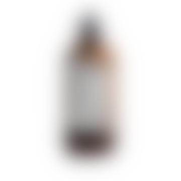 450ml Lemongrass Conditioner