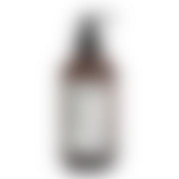 250ml Lemongrass Hand Cream