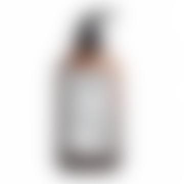 250ml Sage Rosemary Lavender Hand Cream