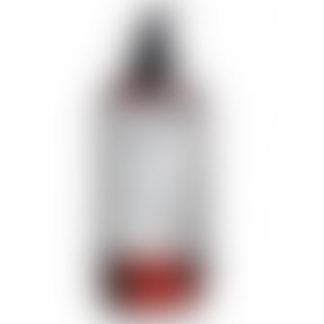 L:A Bruket 450ml Bergamot Patchouli Liquid Soap