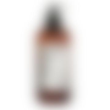 450ml Grapefruit Leaf Liquid Soap