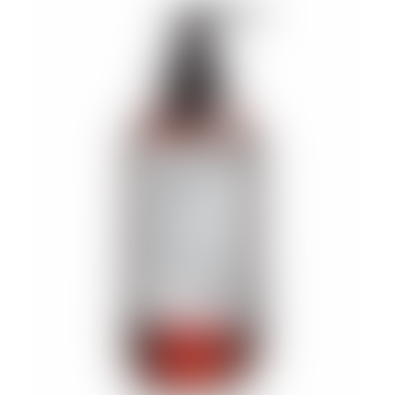 240ml Lemongrass Liquid Soap