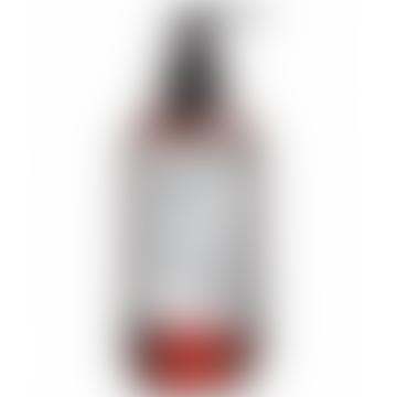 240ml Sage Rosemary Lavender Liquid Soap