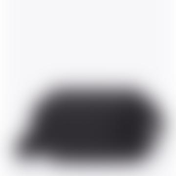 Ucon Acrobatics Black Jona Bag Stealth Series
