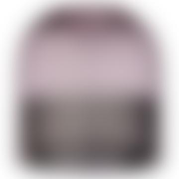 Rose/BlackTota Tealight Holder 10 cm (2 colours)