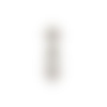 CHIRI VINTAGE GOLD CORKSCREW