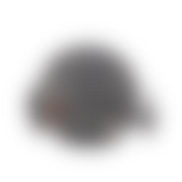 ROKA Graphite Paddington Cross Body Bag