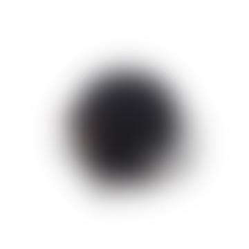 ROKA Black Paddington Cross Body Bag