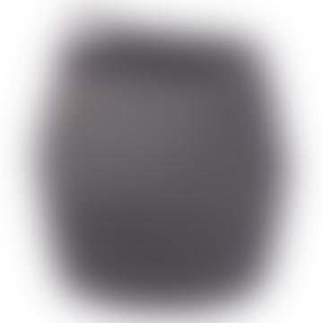 38x34cm Grey Kwando Basket
