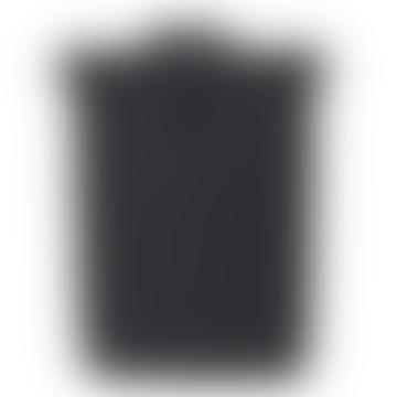 Ucon Acrobatics Hajo Stealth Black Water Repellent Backpack