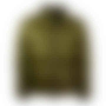 Penfield Dark Olive Walkabout Jacket