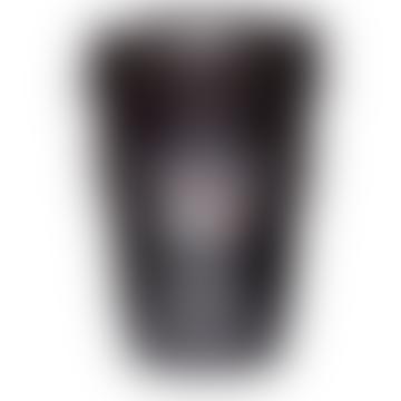 KeepCup Medium Plastic Original Darth Vader Reusable Cup