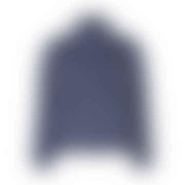 Alelenora Folkstone blue Jacket