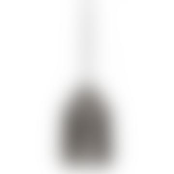Black Pearl Cheyda Pendant Lamp