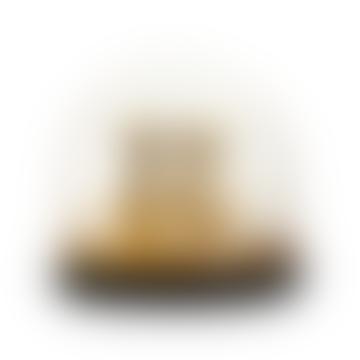 1031-30 Wonderball Eskimo's Klevering 13218801