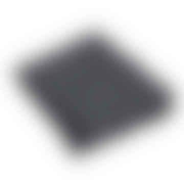 Magnet Cotton Caro Waffle Hand Towel
